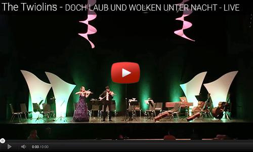 laubundwolken-live-thumbnail