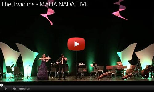 maha-nada-thumbnail