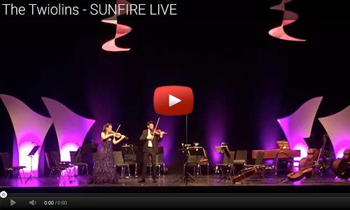 sunfire-thumbnail