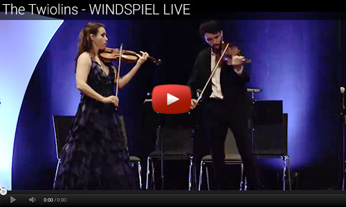 windspiel-thumbnail