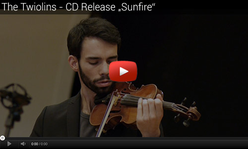 epk-sunfire-Youtube Thumbnail