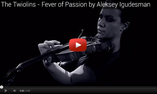 fever-of-passion-Youtube Thumbnail