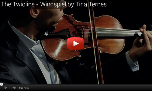 windspiel-Youtube Thumbnail