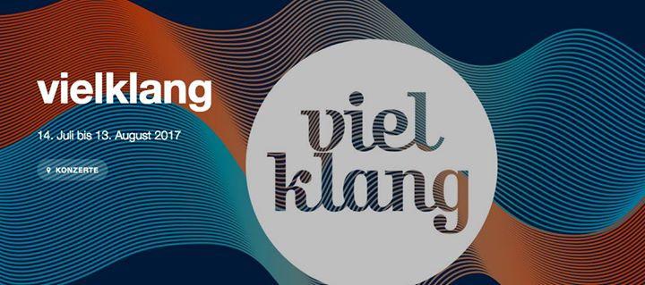 LateNightKlassik - Vielklang Festival Tübingen