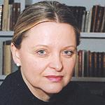Brigitte Mark