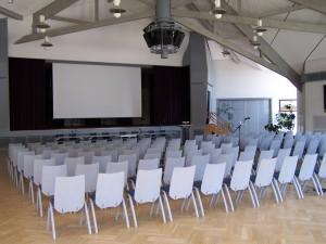 Kulturzentrum Hagenbach