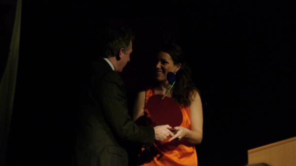 Helene-Hecht-Preis