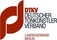 dtkvBerlin_logo