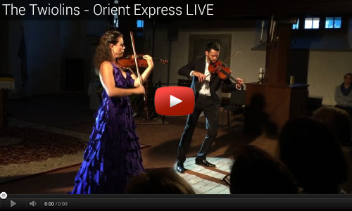 orient-express-Youtube-Thumbnail
