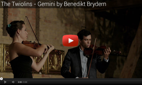 gemini-Youtube Thumbnail