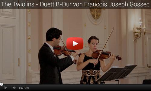 gossec-Youtube Thumbnail