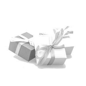 Geschenke, Merchandise, Tips & Tricks